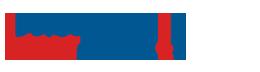 ProffPestMarket - интернет магазин средств по борьбе с вредителями