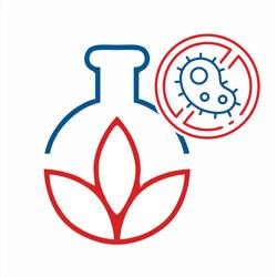 Средства защиты от болезней растений (фунгициды)