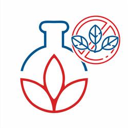 Средства защиты от сорняков (гербициды)